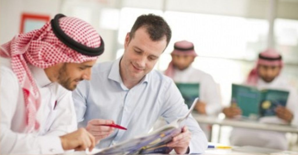 Ways to Improve Arabic Writing and Listening Skills